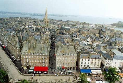 kite aerial photography st malo france. Black Bedroom Furniture Sets. Home Design Ideas